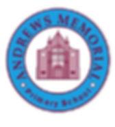 St Andrews Memorial PS Web-01.jpg