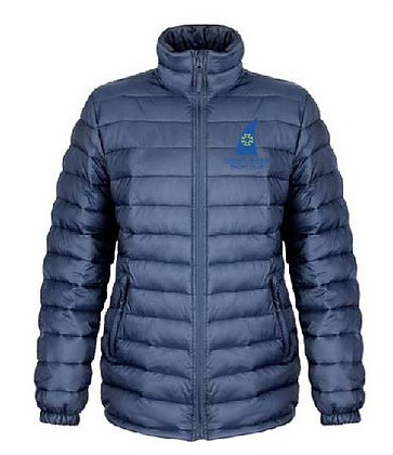 CAYC Women's Padded Jacket