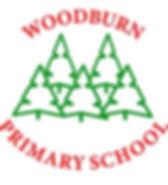 Woodburn PS Web-01.jpg