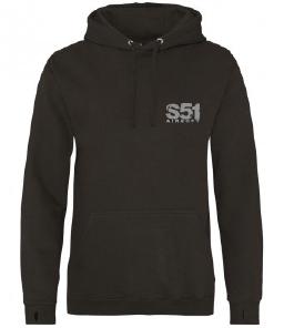 S51 Essential Hood