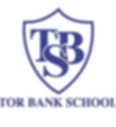 Tor Bank Web-01.jpg