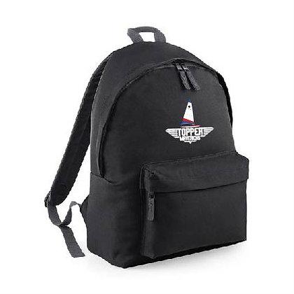 Topper Mavericks Backpack