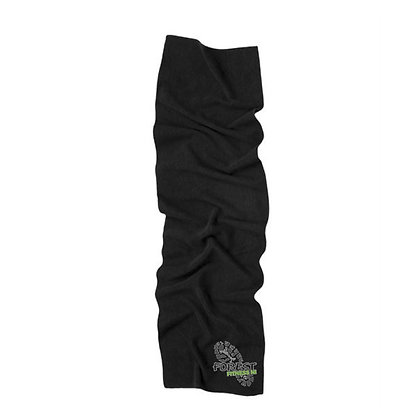 Forest Fitness Micro Fibre Towel
