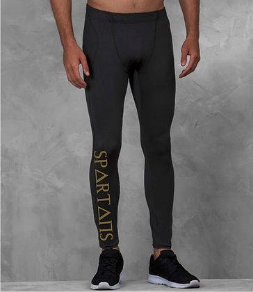 Spartan's Men's Leggings