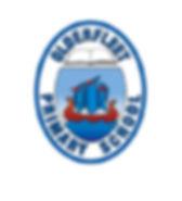 Olderfleet Primary School Web-01.jpg