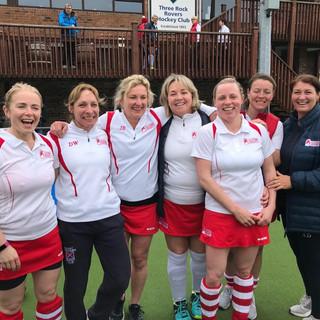 Ulster Masters Representatives 2019.JPG