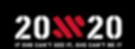 20x20 logo.png