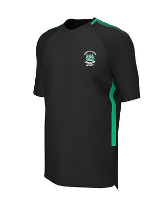 UC Training T-Shirt