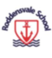 Roddensvale School Web-01.jpg