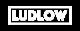 ludlow.png