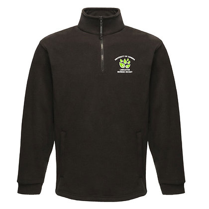 University of Cumbria - Hockey Fleece