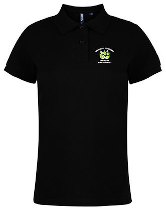 University of Cumbria - Polo