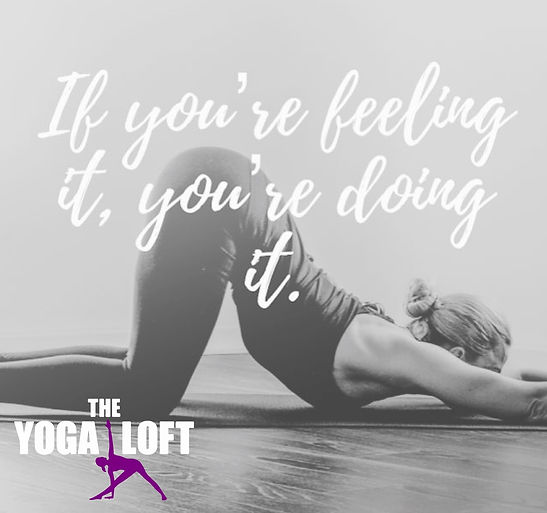 Yoga Loft.jpg copy.jpg