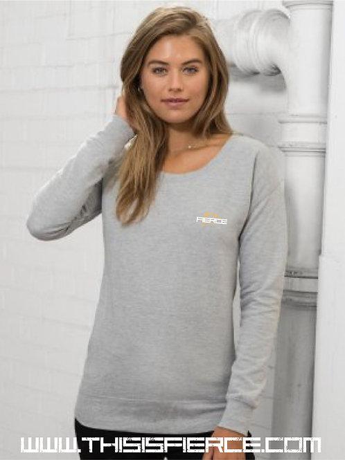 Fierce Essential Sweatshirt