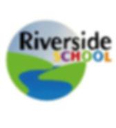 Riverside School Web-01.jpg