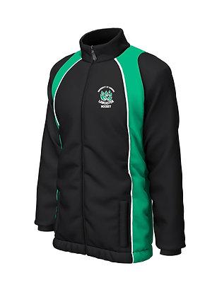 UC Elite Jacket