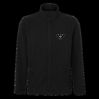 V8 Softshell Jacket