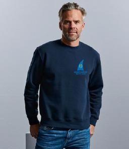 CAYC Sweatshirt
