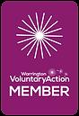 WVA Membership Logo PURPLE.png