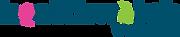 HW-W-Logo.png