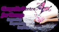 Chrysalis centre logo.png