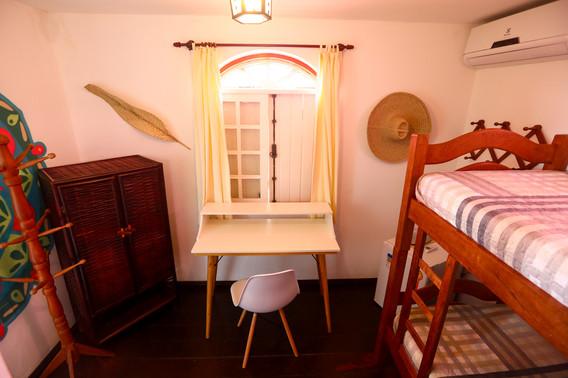 hospedaria-tayrona-quarto-beija-flor-5.j