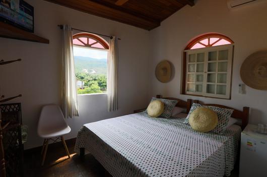 hospedaria-tayrona-quarto-serrano-vista.