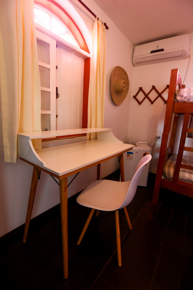 hospedaria-tayrona-quarto-beija-flor-11.