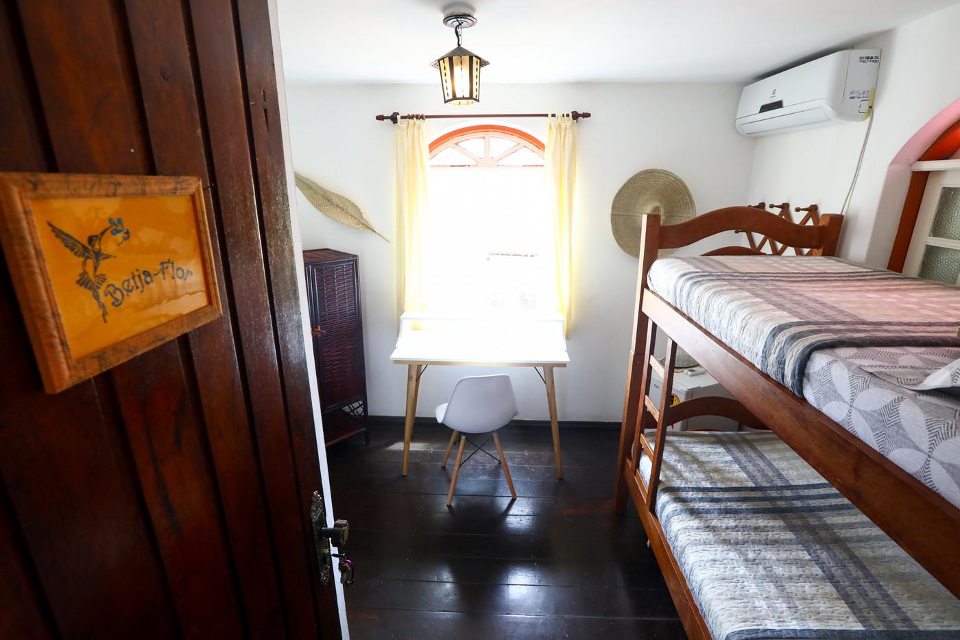 hospedaria-tayrona-quarto-beija-flor-9.j