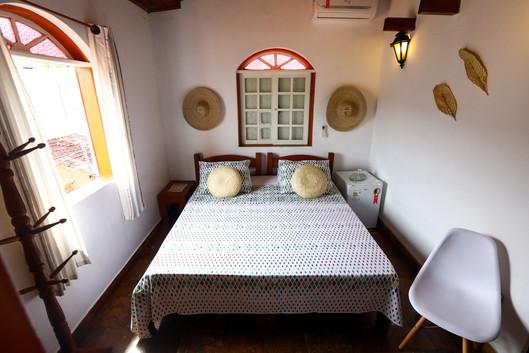 hospedaria-tayrona-quarto-serrano-2.jpg