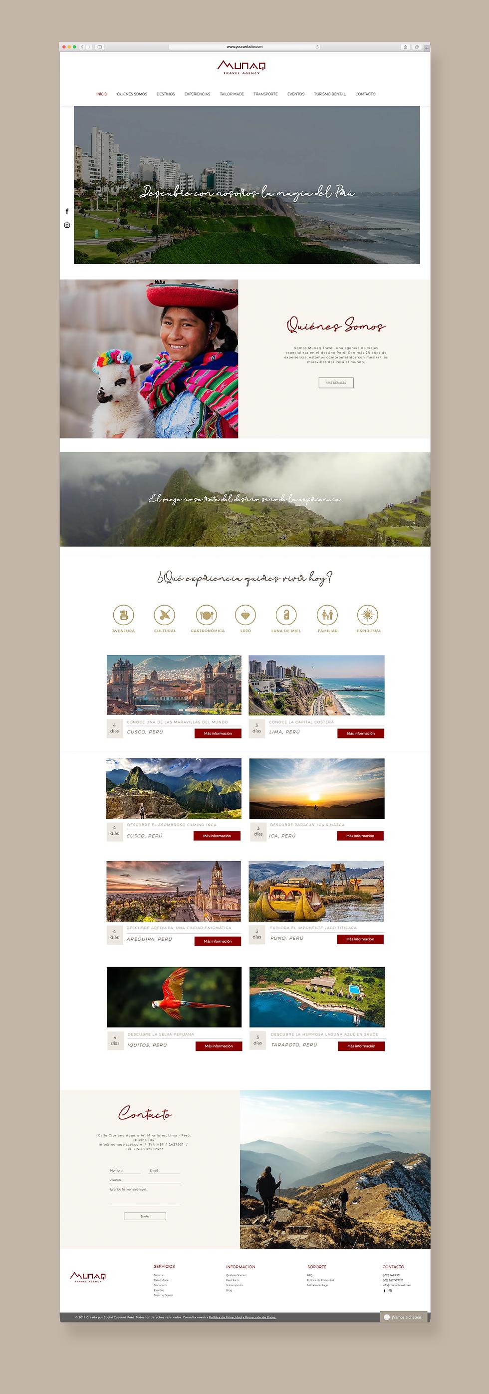MUNAQ WEB FULL.png