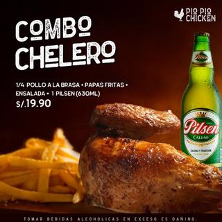 COMBO CHELERO.png