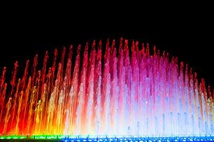 Parque de las Aguas 2.jpg
