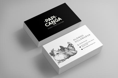 PapiCanga tarjetas1.png