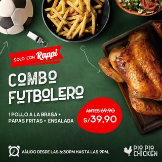 COMBO FUTBOLERO RAPPI.png