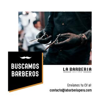 BARBEROS.png