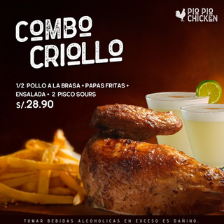 COMBO CRIOLLO.png