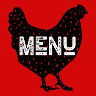 menu destacado.png
