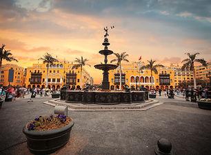 Centro de Lima 2.jpg