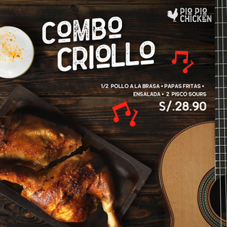 COMBO CRIOLLO2.png