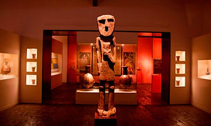 Museo-Larco.jpg