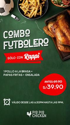 COMBO FUTBOLERO RAPPI STORY.png