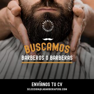 SEBUSCABARBEROS.png