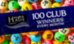 100-club-for-web.jpg