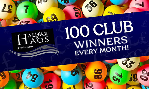 100-club-for-web.jpg