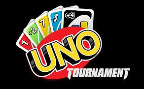 UNO TOURNAMENT