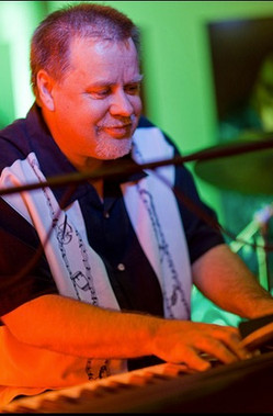 Dave Smiling .jpg