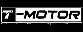 t motor logo.png