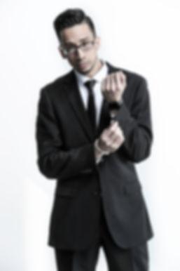 Gino Carpio, DJ, MC, ENTERTAINER, G INTERACTIVE, DJ LESSONS