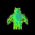 jennnital-logo.png